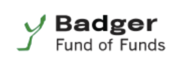 Badger Fund of Funds