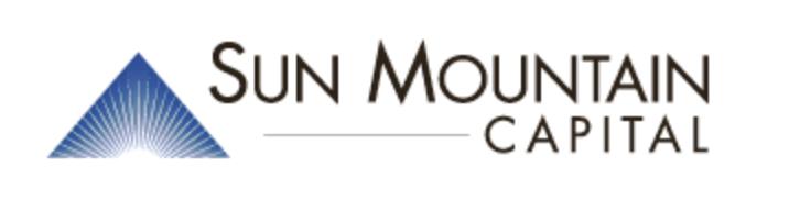 Sun Mountain Capital